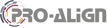 Pro-Align